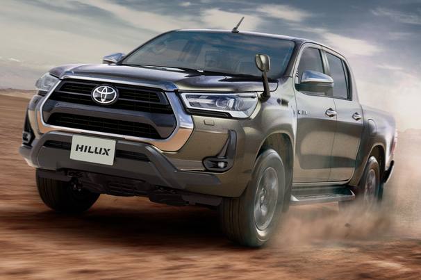 hilux_top_img04
